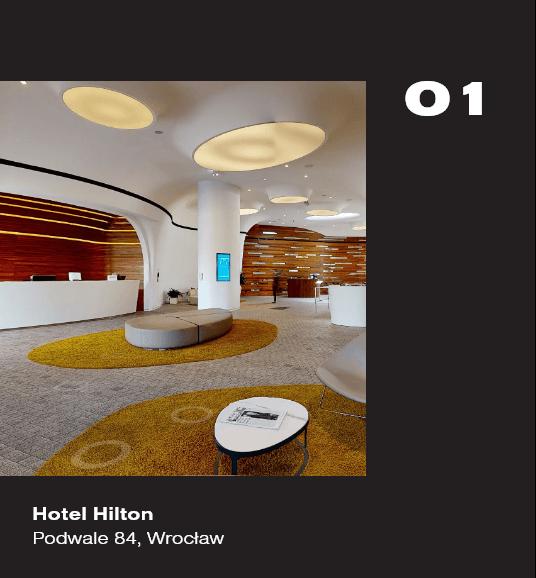 S_01_Hilton