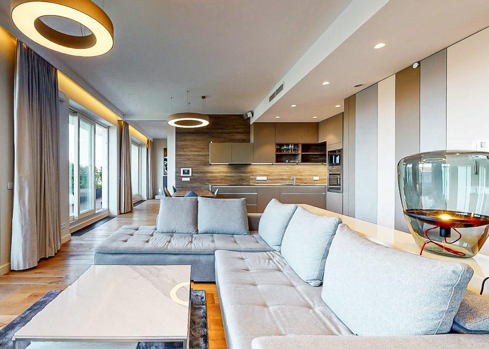 Apartament-na-sprzedaz-Iglica-Nieruchomosci-11062020_181242
